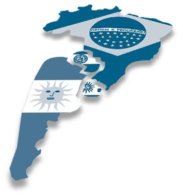 memo-mapas-argentina-uruguay-brasil-chile-2011-para-garmin_MLA-O-112776215_6189